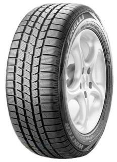 W210 Snowsport Tires