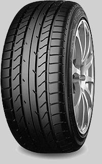 A10B Tires
