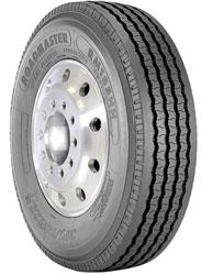 RM185HH Tires