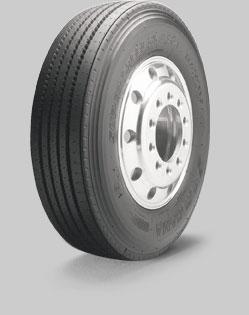 RY083A Tires