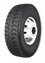 ADC53 On/Off Road Drive (HN353) Tires