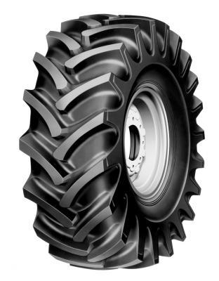 Tractor Rear R-1 Tires