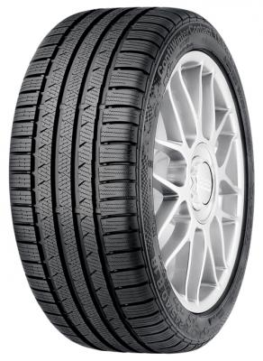ContiWinterContact TS810 S Tires