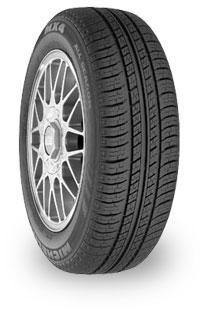 MX4 Tires