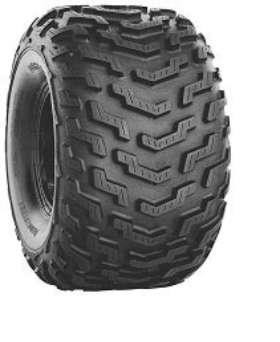 Dirt Hooks 04 Tires
