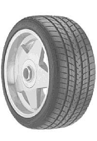 SP Sport 8000E Tires