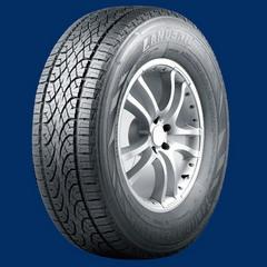CLV1 Tires