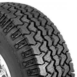 VorTrac Tires