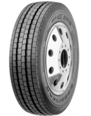 G647 RSS Tires