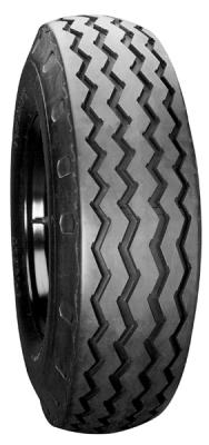 Premium LPT Tires